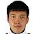 Dong Jialin