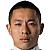 Huang Shibo