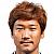 Choi Jae-Soo