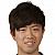 Cho Soo-Hyuk