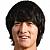 Cho Woo-Jin