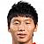 Yoo Hyun