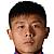 Zheng Kaimu