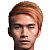 R. Auttawong