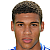 R. Loftus-Cheek