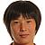 Kim Nam-Hui