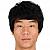 Ryu Won-Woo