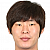 Park Hyun-Beom