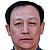 Wang Baoshan