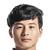 Yu Zhen