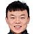 Zhou Tong