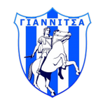 Anagennisi Giannitsa FC