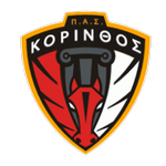 PAS Korinthos FC