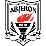 FK Abşeron Bakı