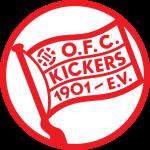 Offenbacher FC Kickers 1901