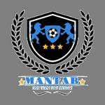 Mantab FC