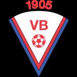 VB Vágur / Sumba