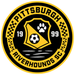Pittsburgh Riverhounds FC