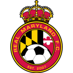 Real Maryland Monarchs
