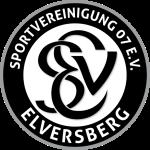 إيلفيرسبيرغ