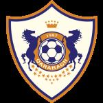 Qarabağ Ağdam FK II