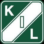 Kopervik IL