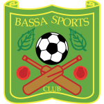 Bassa SC All Saints