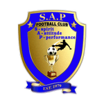 Sugar Ridge SAP FC