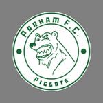 Parham FC