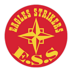 Eagles Super Strikers FC