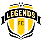 Los Angeles Legends FC
