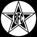 Resende FC