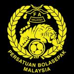 Harimau Muda (Malaysia Under 22)