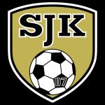 نادي سيناجوكي لكرة القدم