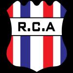 SV Racing Club Aruba