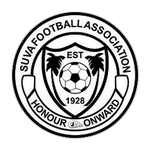 Suva Football Association