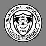 Suva Football Association