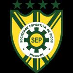 SE Picos