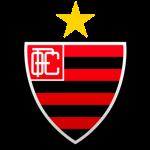 Oeste Futebol Club