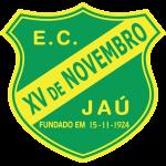 EC XV de Novembro (Jaú)