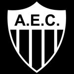 Araxá EC