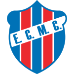 EC Miguel Couto