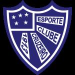 EC Cruzeiro (Porto Alegre)