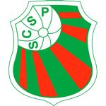 SC São Paulo (Rio Grande do Sul)
