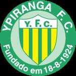 Ypiranga FC (Erechim)