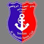 Al-Mourada Omdurman