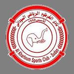 Al Khartoum Al Watani SC