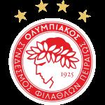 โอลิมเปียกอส ซีเอฟซี