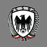شاهين بارس جنوبي بوشهر لكرة القدم