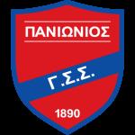 Panionios FC